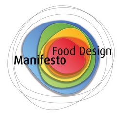 Al Food Design Declaration Day anche Maglio